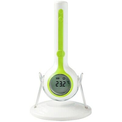Brother Max Ear Forehead & Room Temperature 3-in-1 Baby Toddler Thermometer