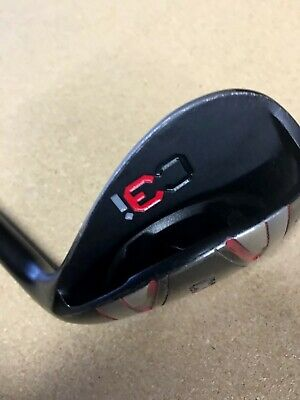 c3i golf wedge 65 Degree