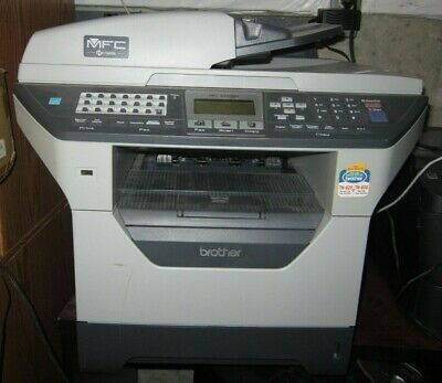 BROTHER PRINTERS MFC 8480DN WINDOWS 8 DRIVERS DOWNLOAD