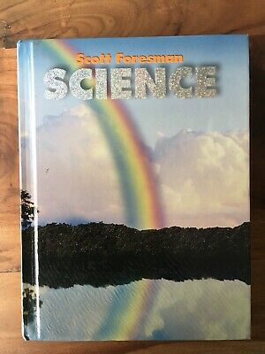 LOT 9 SCOTT FORESMAN Fifth 5 GRADE Science SOCIAL STUDIES