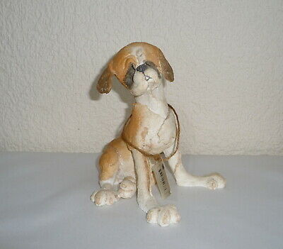 Country Artists Frazier Puppy Dog ? Boxer Breed Apart