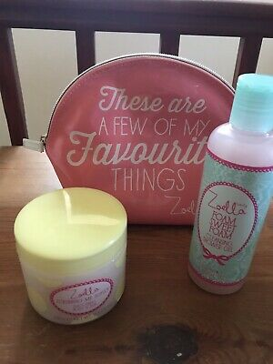 Zoella Bundle
