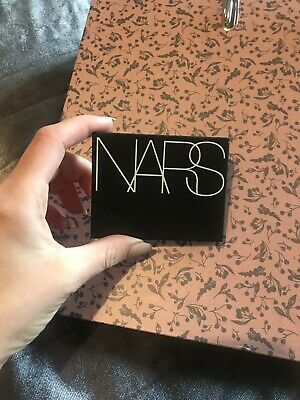 Nars Casino Bronzer - Sun Wash Diffusing Large Genuine NARS- Can Show Receipt!