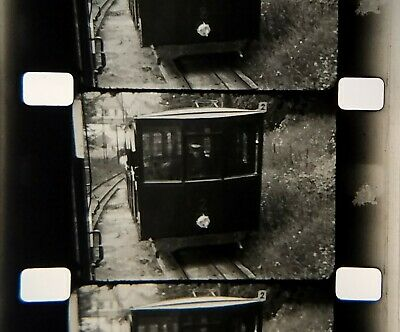 16mm Home Movie ~ 1929 New Hampshire or Maine?