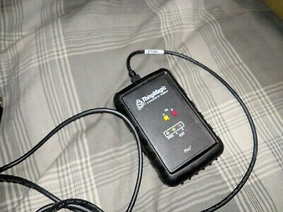 THINGMAGIC USB *PLUS* RFID READER - Barely used