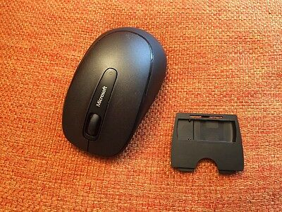 MICROSOFT WIRELESS MOUSE 2000 MODEL 1416 DRIVERS DOWNLOAD