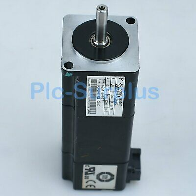 Used Yaskawa Servo Motors SGMAS-A5A2A2C SGMASA5A2A2C Tested fully