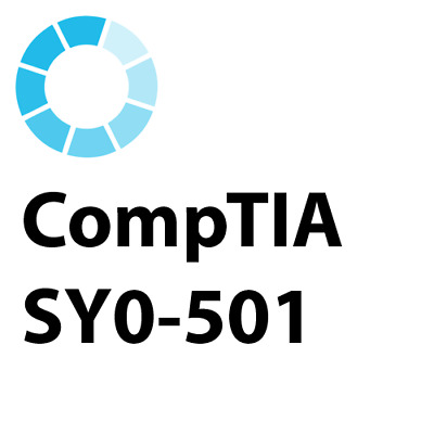 Sy0-401 pdf security+