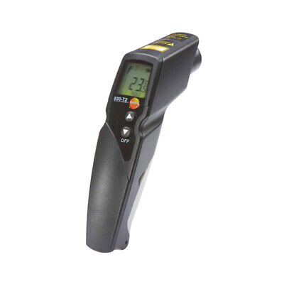 [New] testo / 830-T2 / Infrared Thermometer