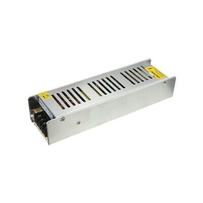 Mini 180W AC 85-265V to 12V 15A Switching Power Supply for LED Strip