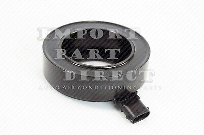 NEW A/C Compressor Clutch COIL for Chevrolet Camaro 2010-2015 3.6L 6.2L Engine
