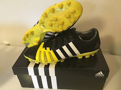 ⭐️Adidas Rugby Boots, size 9 FF80 Pro 2.0 XTRX SG, RRP £140⭐️