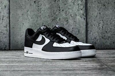 nike air force one 47