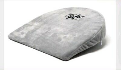 Baby Basinet Universal Wedge Pillow The Millinal Wishes US Seller Fast Free Ship