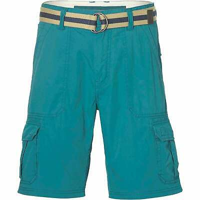 O'Neill Point Break pantaloncini cargo uomo, Veridian verde