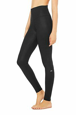 a300c85f59 WOMENS ALO -YOGA-WORKOUT-RUNNING-GYM-SPORT-PANTS-LEGGINGS-FITNESS ...