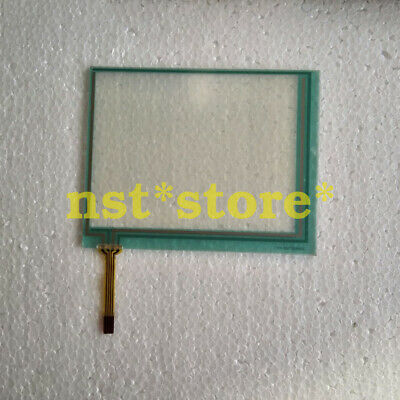 Suitable for MT506L MT506LV3CN MT506LV4CN touch screen touchpad