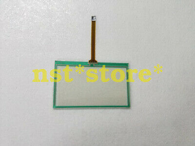 applicable for Smart700IE 6AV6648-0BC11-3AX0 touchpad