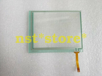 applicable for MT6056i MT6056iV1WV MT6056iV2WV new touchpad