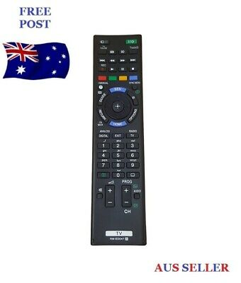 TV Remote Control Controller RM-ED047 For SONY Bravia TV KDL-40HX750 KDL-46HX850