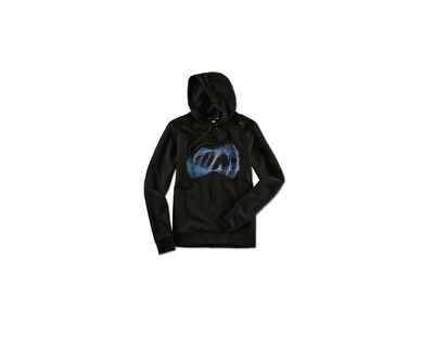 Original BMW M Herren Men Hoody Pullover
