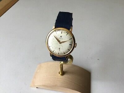 Montre ancienne ZODIAC , HOMME , suiss made .