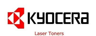 Kyocera Tk 5290y Rendement 13000 Pages Cartouche Toner
