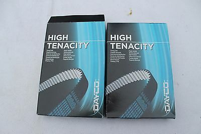 Timing Belt Ducati 900SS ST2 DAYCO Monster 900 412806091 HIGH TENACITY 941029