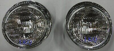 1996-2005 Freightliner Century Turn Signal Lights A0621641000/001 Hdl00049 /50