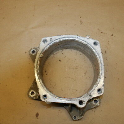 YAMAHA WEAR RING Jet Pump Impeller Housing Liner XL1200 FOR CORE