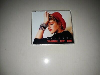 Madonna Songs Covered by Madonna CD album Free Shipping