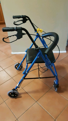 Mobility Walker in good condition