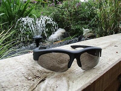 HD 10MP Video Camera Sunglasses-Mountain Bike,Horses riding cycling shooting