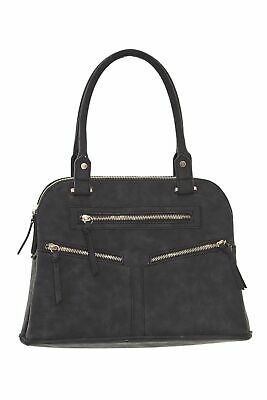 New Marikai 3 Compartment Tote Bag Womens Tote Bags & Shoppers by-Strandbags