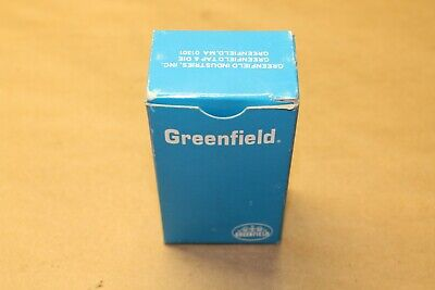 Greenfield End Mill - Stainless Steel Spiral Flute Tap M16x2 74631B 8354