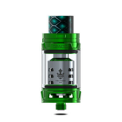 Smok TFV12 Prince Tank EU Edition with Top Filling / Adjustable Bottom Airflow
