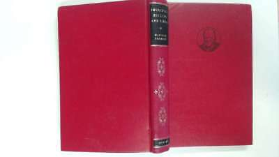 Very Good - Churchill  (Sir Winston),his life and times - THOMSON  (Malcolm),. 1
