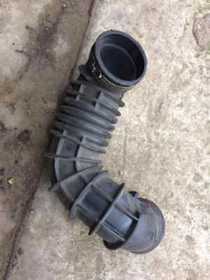 Ford Focus Mk1 1.6 Air Intake Hose 1998-2004