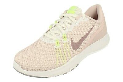 101a9c9e8e0ad Nike Womens Flex Trainer 7 Running Trainers 898479 Sneakers Shoes 104
