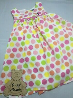 9 - 12 Months - Baby Girl Clothes - Multi Listing - Build Your Own Girls Bundle