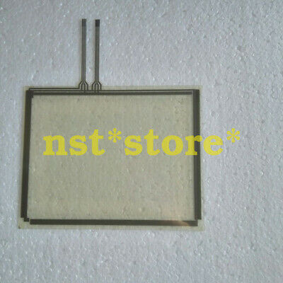 For ADT-138 Touchpad TP-3137S1 Touchpad