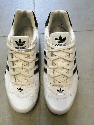 cdd7c8b06c7194 ADIDAS GOODYEAR ADI Racer Low Gr. 42 2 3 UK 8