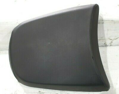 sella posteriore bmw r 1200 gs  seat rear
