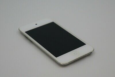 3rd and 4th Generation 8GB 32GB with issues Apple iPod touch 2nd