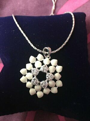 Brand New Jewellery Necklace Never Worn