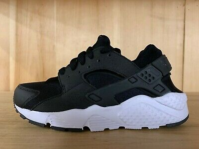 8fd2f66dda8ce KIDS GS NIKE Huarache City Tour Yellow Anthracite Bleached Aqua ...