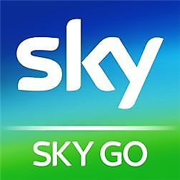 Sky Go Extra(12 Months)Full Package *Trusted Seller*