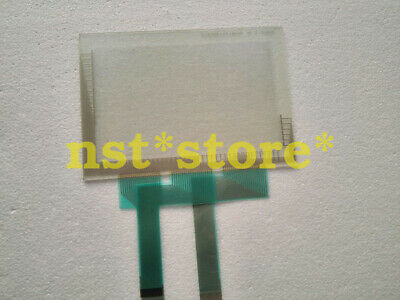 Applicable for KEYOS touch screen VT3-V10 touchpad