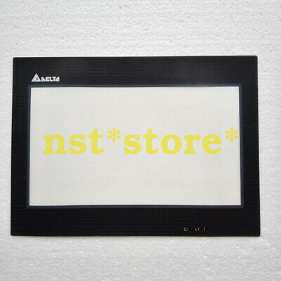 Applicable for Delta 10 inch touch screen DOP-B10S411 protective film