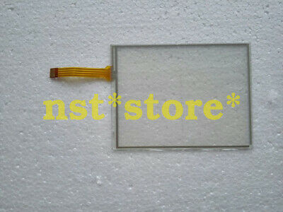 Applicable for new GP-4301TW touchpad